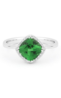 Madison L Essentials Fashion Ring R1071GCW product image