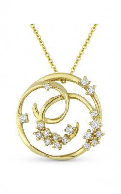 Madison L Milano Necklace DN4957 product image