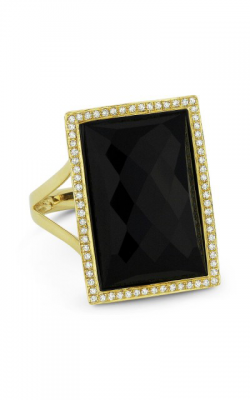 Madison L Essentials Fashion ring DR13342 product image
