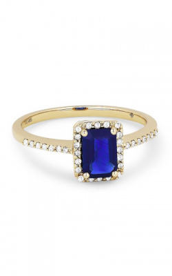 Madison L Essentials Fashion ring DR14134 product image