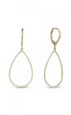 Madison L Milano Earring E1221Y product image