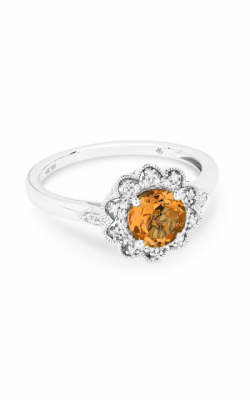 Madison L Essentials Fashion ring R1337CTW product image
