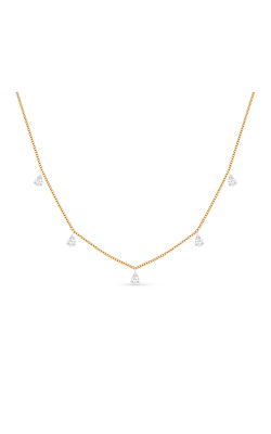 Madison L Milano Necklace N1443WP product image