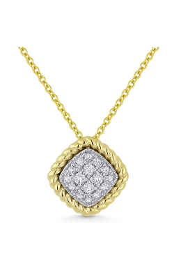 Madison L Milano Necklace N1445Y product image