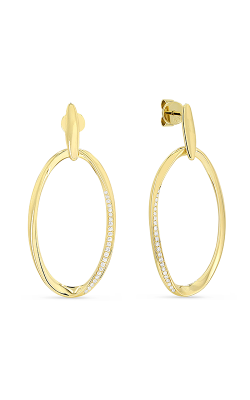 Madison L Earrings Earring E1491Y product image
