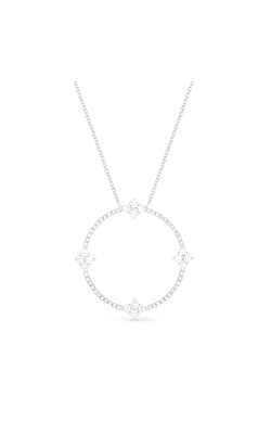 Madison L Necklaces N1426W product image
