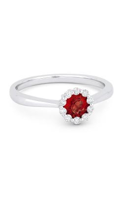 Madison L Fashion Rings Fashion ring R1073RCW product image