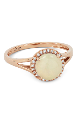 Madison L Fashion Rings Fashion Ring R1075OPP product image