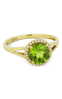 Madison L Fashion Rings R1075PRY product image