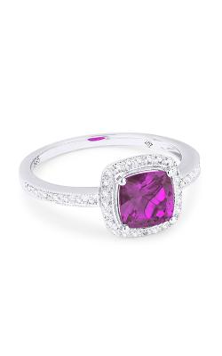 Madison L Fashion Rings Fashion ring R1189PCW product image