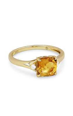 Madison L Fashion Rings Fashion ring R1443CTY product image