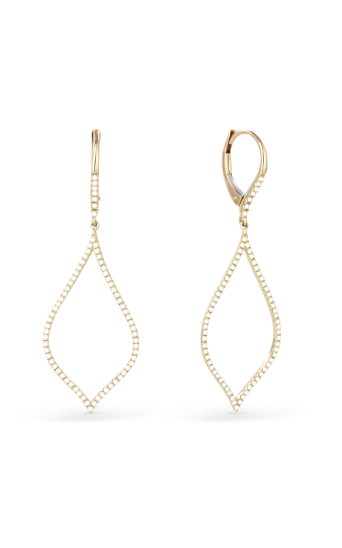 Madison L Milano Earrings E1208Y product image