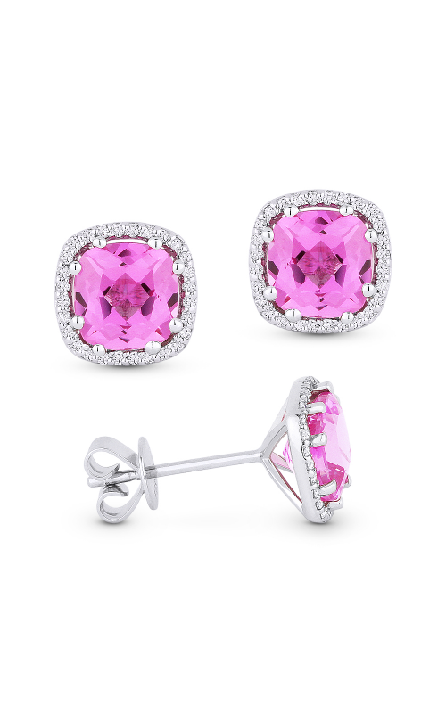 62eb0c9aac0033 Madison L E1022PCW Earrings | Corinne Jewelers of New Jersey