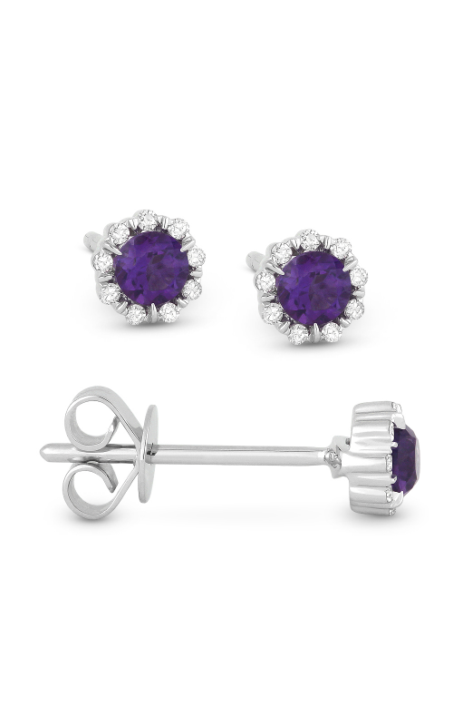 Madison L Essentials Earrings E1034AMW product image