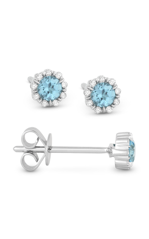 Madison L Essentials Earrings E1034BTW product image