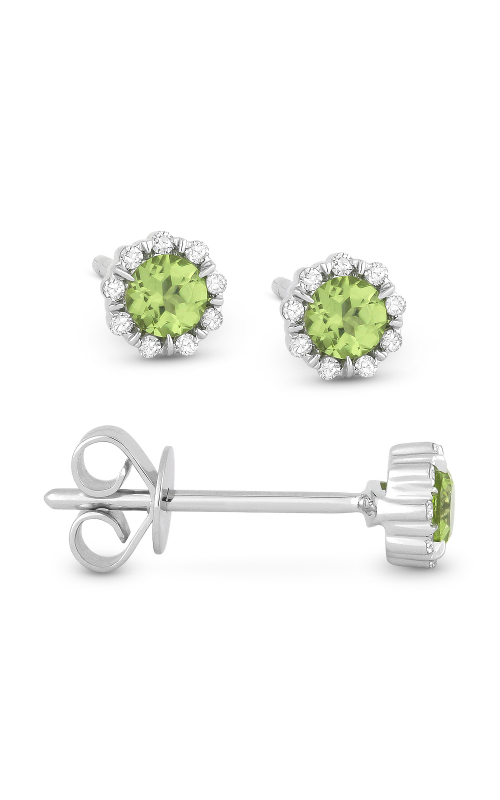 Madison L Essentials Earring E1034PRW product image