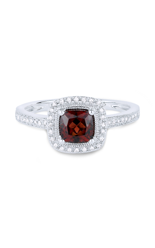 Madison L Essentials Fashion ring R1189GAW product image