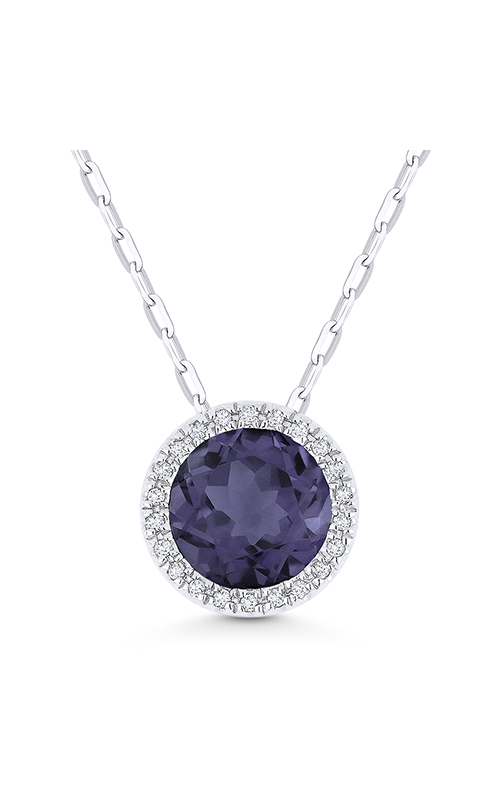 Madison L Essentials Necklace N1041AXW product image