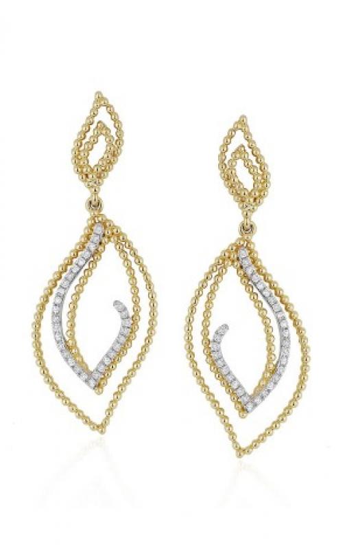 Madison L Essentials Earrings DE11567 product image
