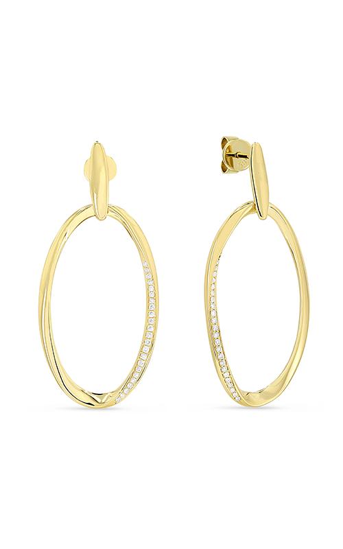 Madison L Earrings Earring E1491Y product image