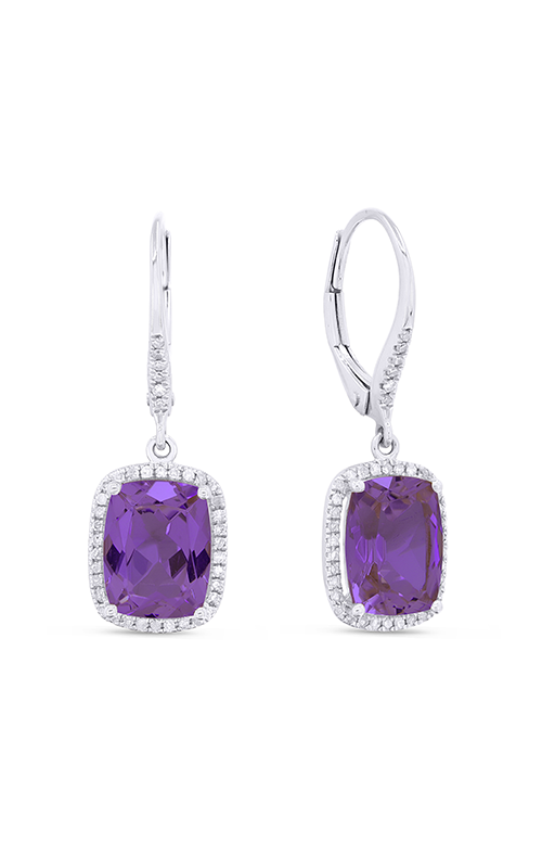 Madison L Earrings Earrings E1539AMW product image