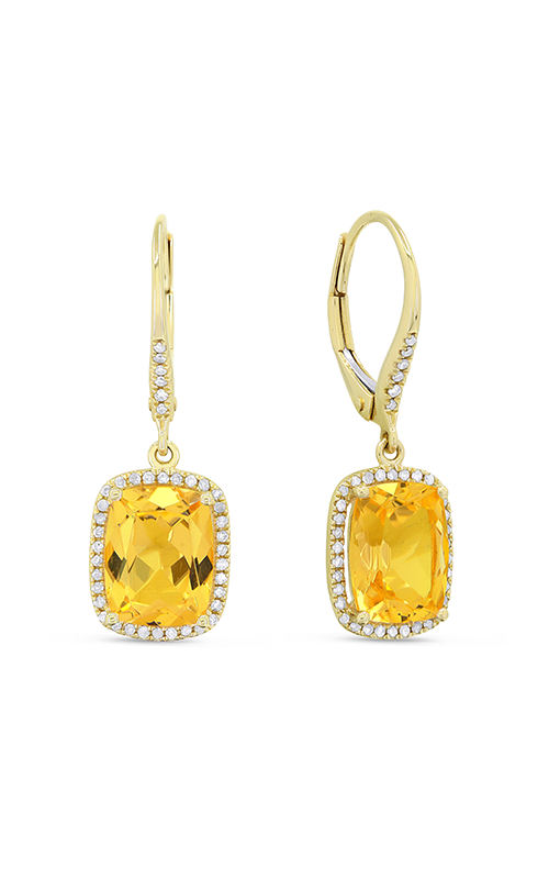 Madison L Earrings Earring E1539CTY product image