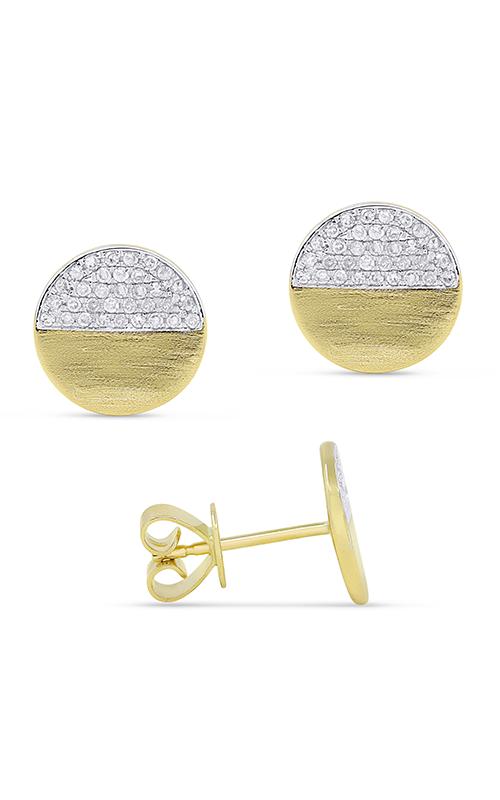 Madison L Earrings Earrings E1572Y product image