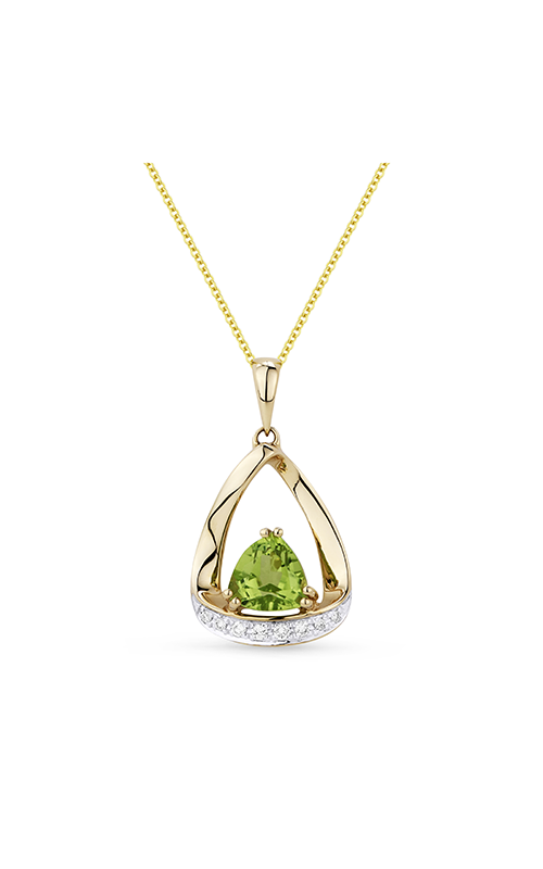 Madison L Necklaces N1045PRY product image
