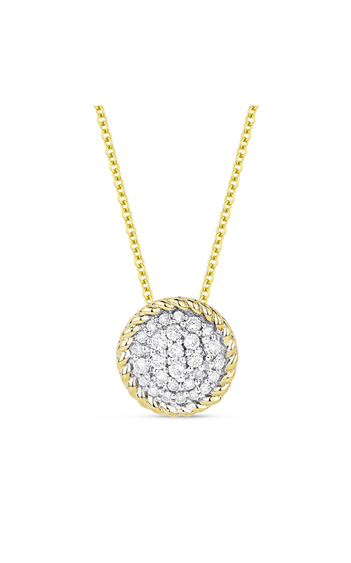 Madison L Necklaces N1388Y product image