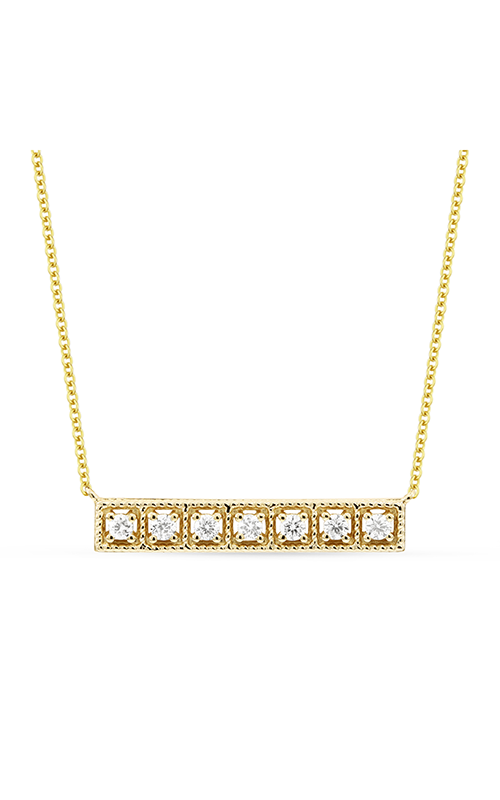 Madison L Necklaces Necklace N1520Y product image