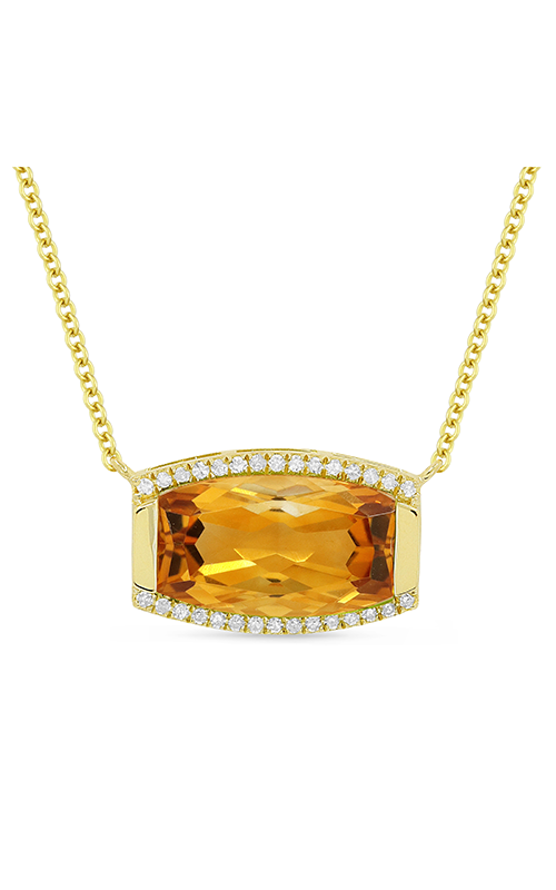 Madison L Necklaces N1557CTY product image