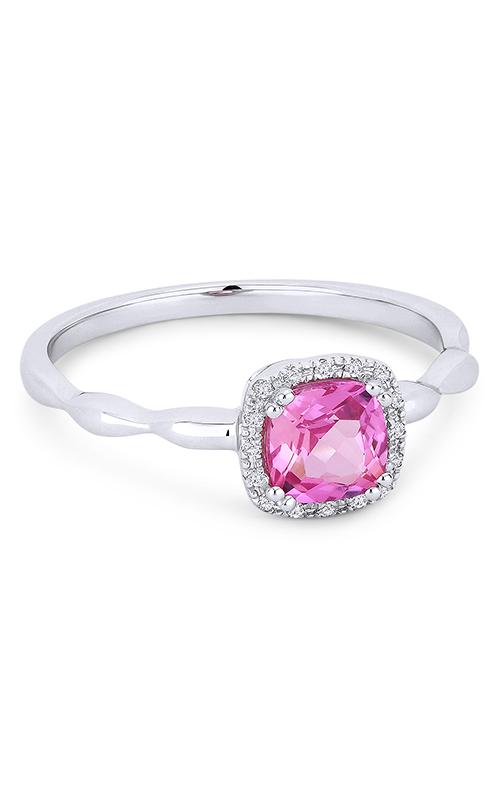 Madison L Fashion Rings Fashion ring R1030PCW product image
