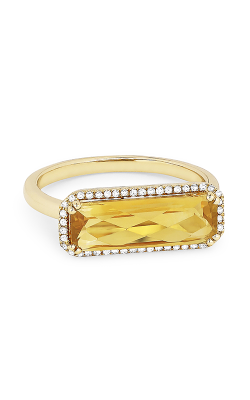 Madison L Fashion Rings Fashion ring R1336CTY product image