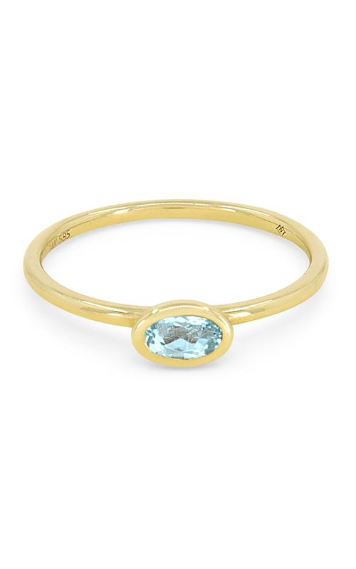 Madison L Fashion Rings Fashion ring R1499BTY product image