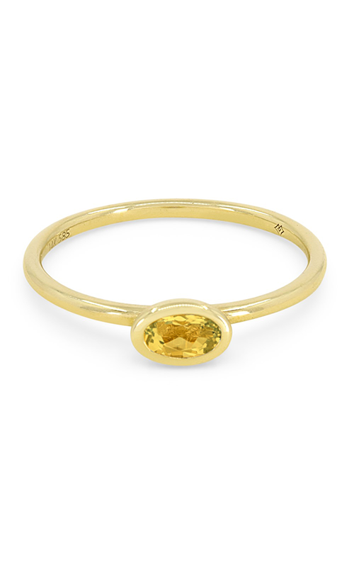Madison L Fashion Rings R1499CTY product image