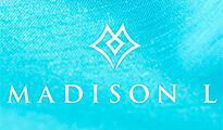 Madison L's logo
