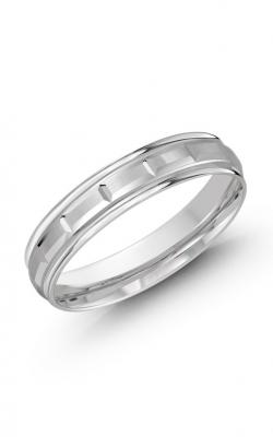 Malo Bands M3 Wedding band CFD-006-4-10K product image