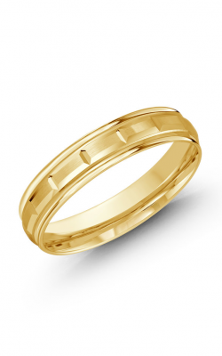 Malo Bands M3 Wedding Band CFD-006-4Y-10K product image