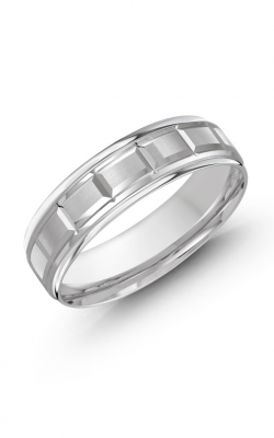 Malo Bands M3 Wedding Band CFD-006-6-10K product image