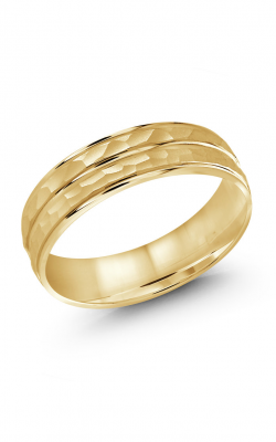 Malo Bands M3 Wedding Band JM-1108-6YG-10K product image