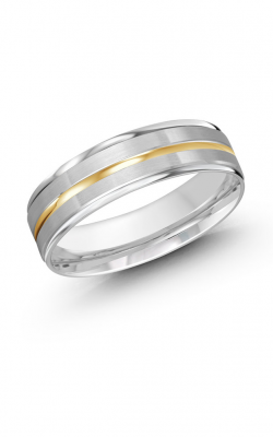 Malo Bands M3 Wedding Band JM-1109-6G-10K product image