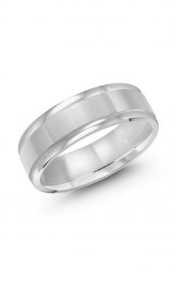 Malo Bands M3 Wedding Band JM-1164-7WG-10K product image