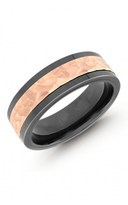 Malo Bands Zor Wedding Band CG-044 product image