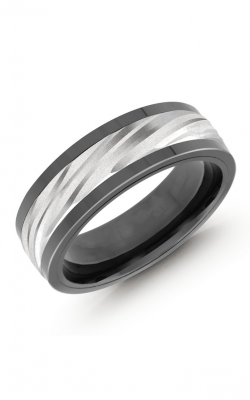 Malo Bands Zor Wedding Band CG-051 product image