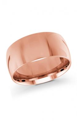 Malo Bands Signature Wedding Band J-100-10PG-10K product image