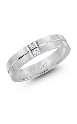 Malo Bands M3 Wedding Band JMD-652-5WG-10K product image