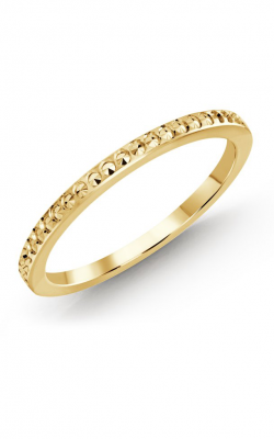 Malo Bands Signature Wedding Band MBJ-001Y-10K product image