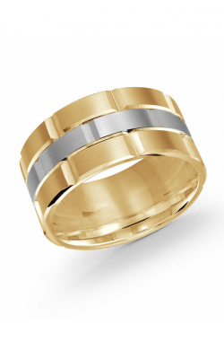Malo Bands Mardini Wedding band FJM-002R-10K product image