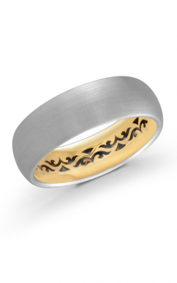 Malo Bands Mardini Wedding band FJM-007-10K product image