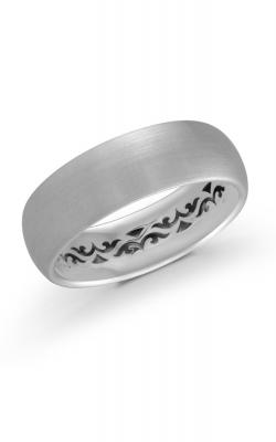 Malo Bands Mardini Wedding Band FJM-007W-10K product image